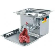 Купить Мясорубка 200 кг/ч Торгмаш ТМ32М