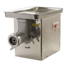 Купить Мясорубка 600 кг/ч Торгмаш МИМ-600