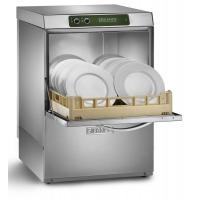 Посудомоечная машина фронтальная Silanos N700