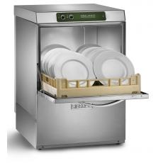 Купить Посудомоечная машина фронтальная Silanos N700 PD/PB