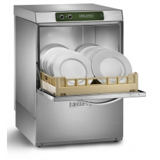 Купить Посудомоечная машина фронтальная Silanos N700 PS PD/PB