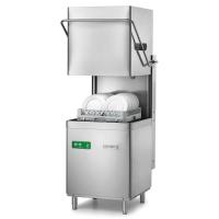 Посудомоечная машина купольная Silanos NE1300