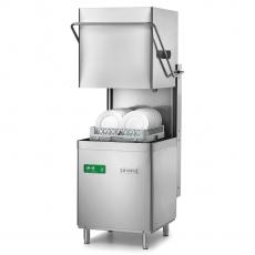 Купить Посудомоечная машина купольная Silanos NE1300 PD