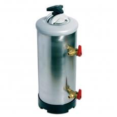 Купить Фильтр (умягчитель) для воды 12 л Silanos LT12