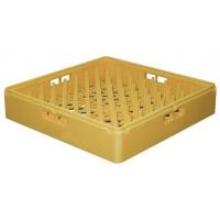 Купить Кассета для тарелок Silanos 901616 (500х500 мм)
