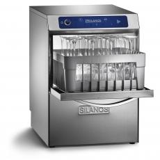 Купить Посудомоечная машина барная Silanos S021 PS PD/PB