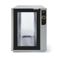 Шкаф расстоечный Apach APE8ADS в интернет магазине профессиональной посуды и оборудования Accord Group