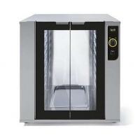 Шкаф расстоечный Apach APE8AD в интернет магазине профессиональной посуды и оборудования Accord Group