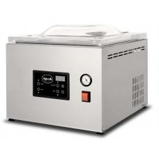 Вакуумный упаковщик Apach AVM 308