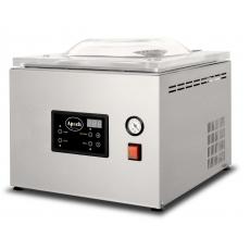 Купить Вакуумный упаковщик Apach AVM 308