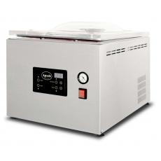 Купить Вакуумный упаковщик Apach AVM 308 L
