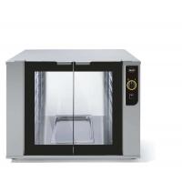 Шкаф расстоечный 12 уровней 600х400 мм Apach APE12AB в интернет магазине профессиональной посуды и оборудования Accord Group