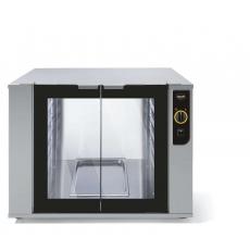 Купить Шкаф расстоечный 12 уровней 600х400 мм Apach APE12AB