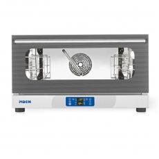 Купить Печь конвекционная Piron Caboto PF8003D