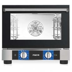 Купить Печь конвекционная Piron Caboto PF4003