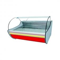 Витрина холодильная Cold W-20 SGSP 2K