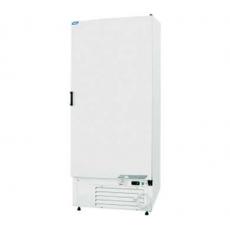 Шкаф холодильный Cold Boston S 700