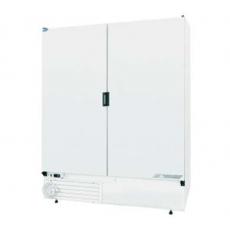 Шкаф холодильный Cold Boston S 1200