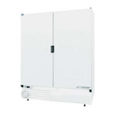 Шкаф холодильный Cold Boston S 1400