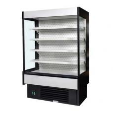 Горка холодильная Cold Montana R-10