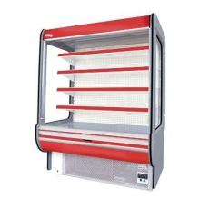Горка холодильная Cold R-14*900