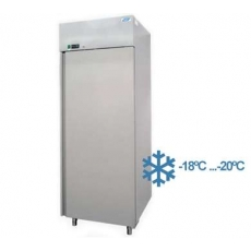 Шкаф морозильный Cold Boston S-700 G MR