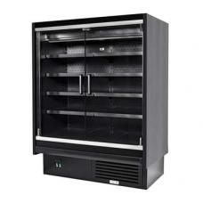 Горка холодильная Cold EMPOLI R-12