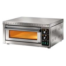 Печь для пиццы ItPizza MD 1