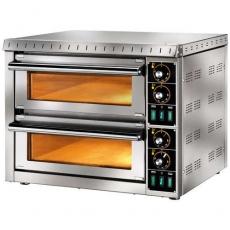 Печь для пиццы ItPizza MD 1+1