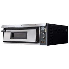 Печь для пиццы ItPizza ML 4