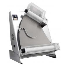 Тестораскаточная машина ItPizza DSA310