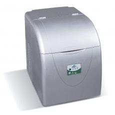 Купить Льдогенератор Cooleq ZB-15AP
