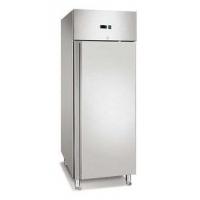 Купить Шкаф морозильный 597 л Cooleq GN650BT