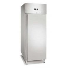 Шкаф морозильный 597 л Cooleq GN650BT