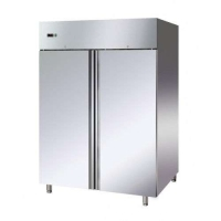 Купить Шкаф морозильный 1325 л Cooleq GN1410BT