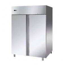 Шкаф морозильный 1325 л Cooleq GN1410BT
