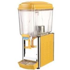 Купить Охладитель для напитков Cooleq JD-1