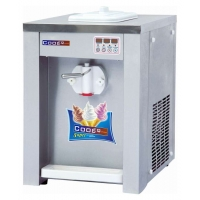 Купить Фризер для мягкого мороженого Cooleq IF-1