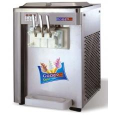 Купить Фризер для мягкого мороженого Cooleq IF-3