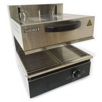 Купить Гриль Airhot SGE-460