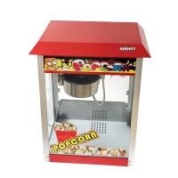 Купить Аппарат для приготовления попкорна Airhot POP-6