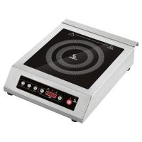Купить Плита индукционная Airhot IP 3500