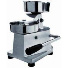 Купить Пресс для гамбургеров Airhot HPP-100