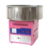 Аппарат для приготовления сахарной ваты Airhot CF-1