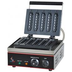 Купить Аппарат для корн-догов (сосисок в тесте) Airhot WS-1
