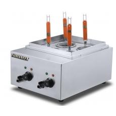 Макароноварка электрическая настольная Airhot РС-4