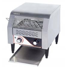 Тостер конвейерный Airhot CT-300