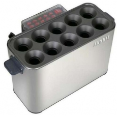 Купить Аппарат для сосисок в яйце Airhot ES-10