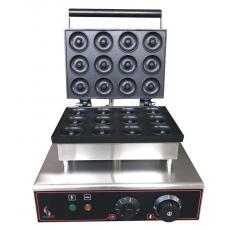 Купить Аппарат для пончиков (донатсов) Airhot DM-12