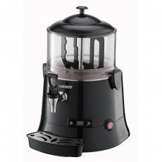 Аппарат для горячего шоколада Airhot CH-5